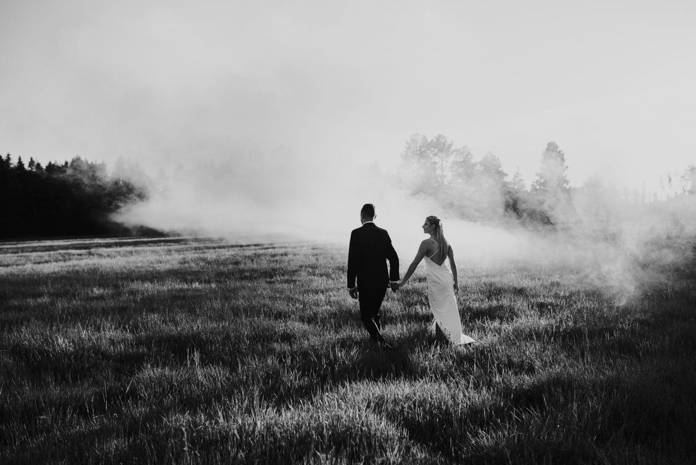 Sesja ślubna-Agnieszka i Rafał 16