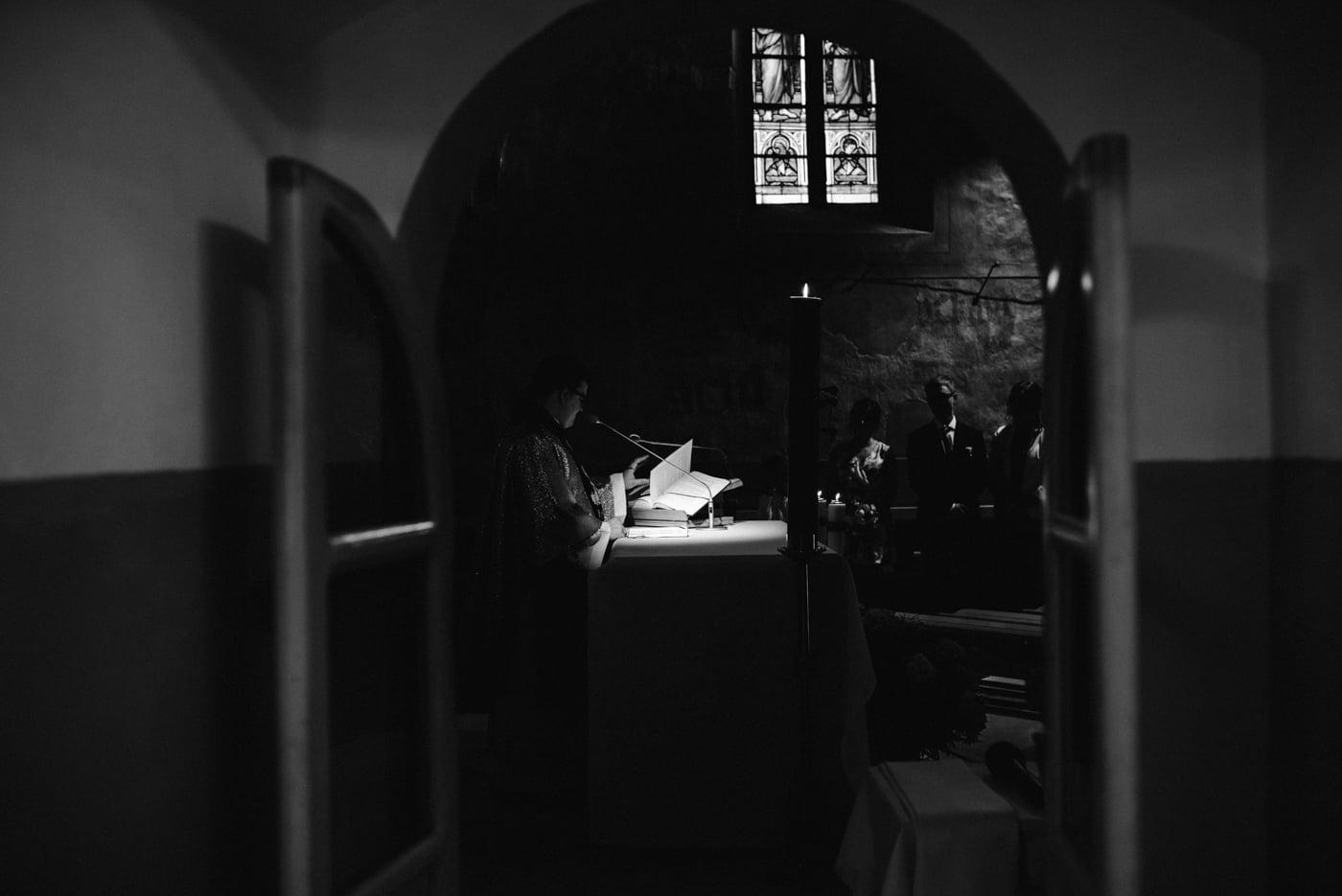 Ślub w Pieninach − Alicja i Dominik 29