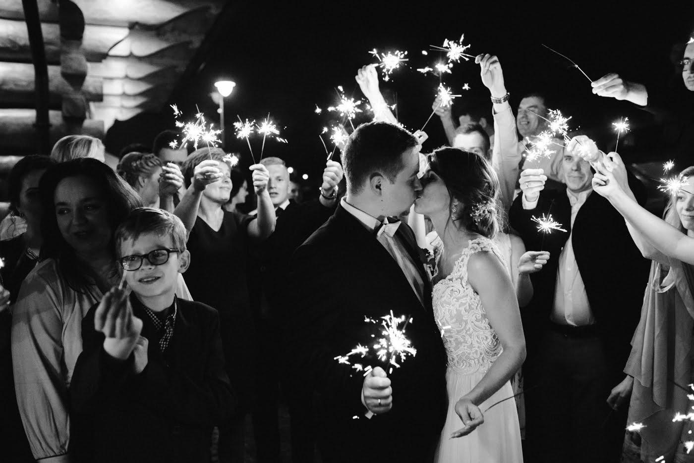 Ślub w Pieninach − Alicja i Dominik 62