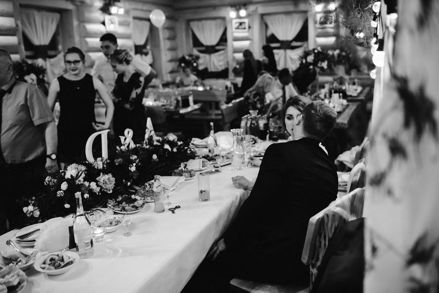 Ślub w Pieninach − Alicja i Dominik 58