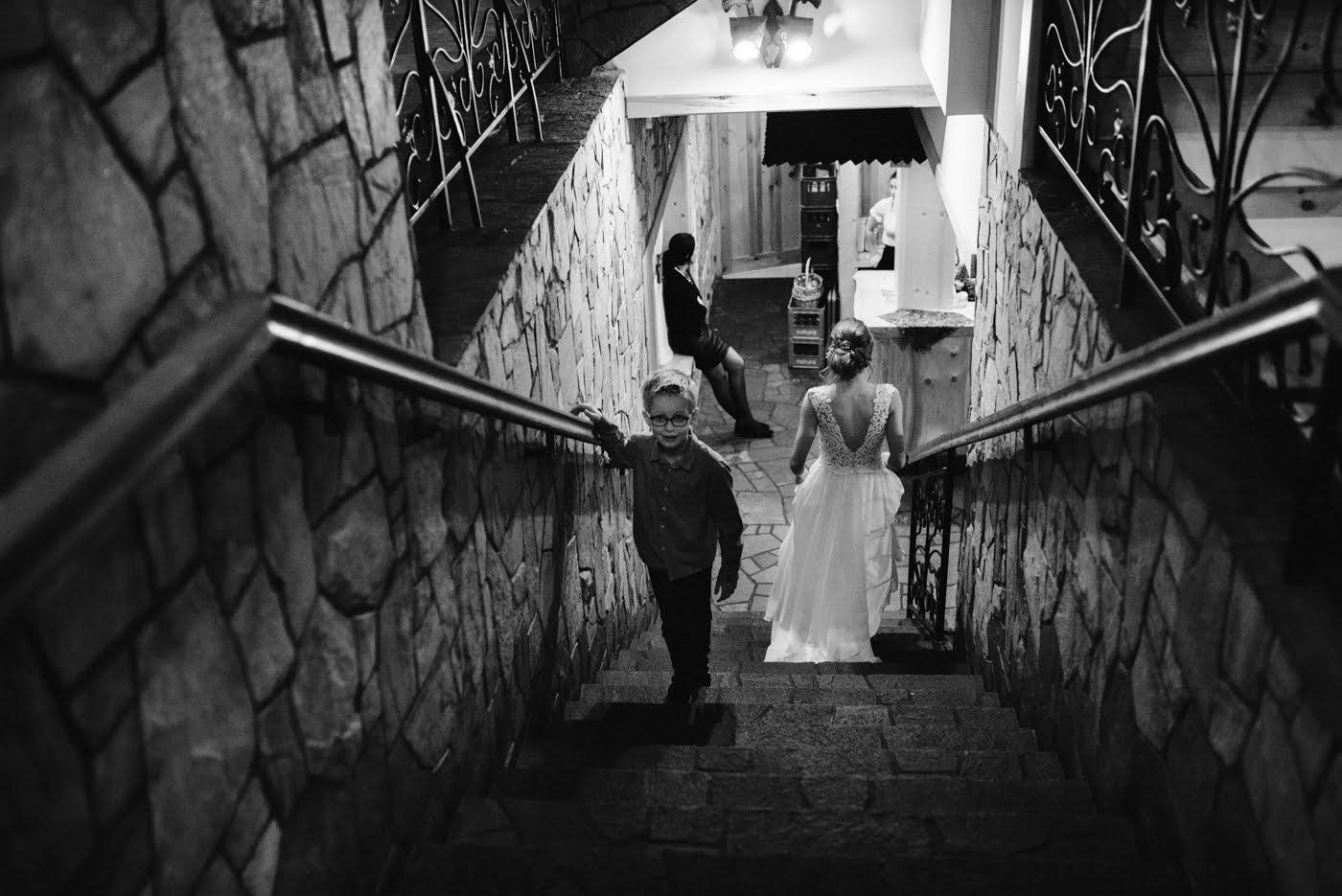 Ślub w Pieninach − Alicja i Dominik 61