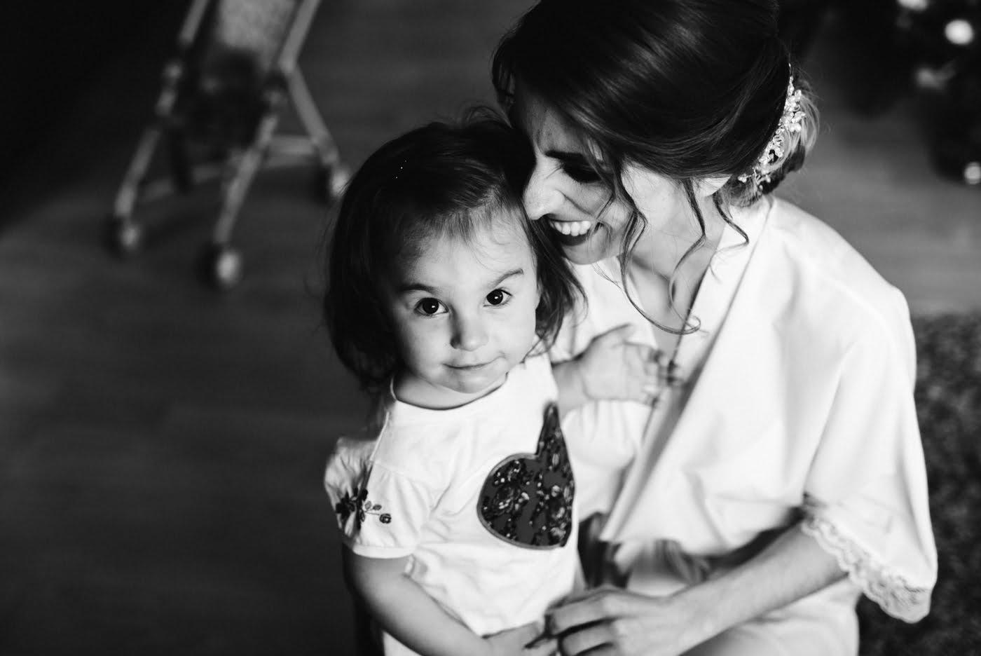 Ślub w Pieninach − Alicja i Dominik 7