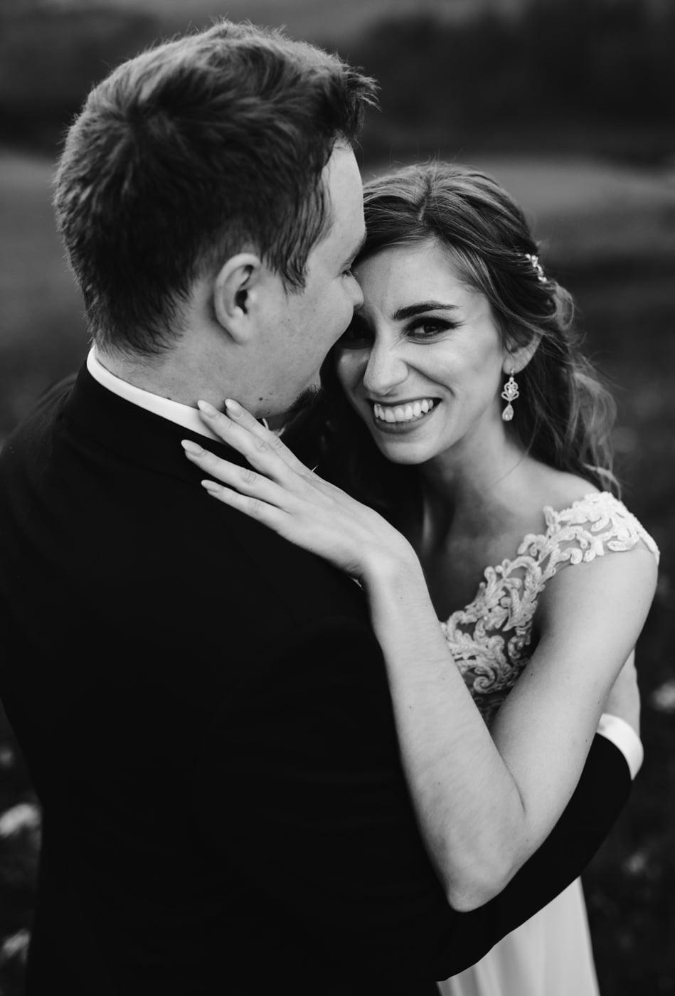 Ślub w Pieninach − Alicja i Dominik 66
