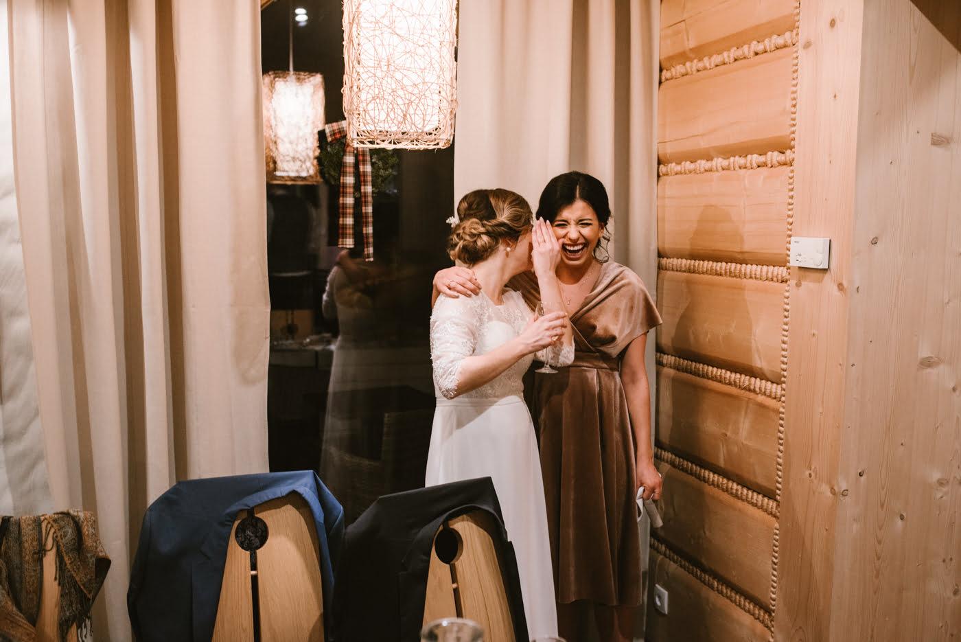 Ślub w górach – Marta i Hubert 96
