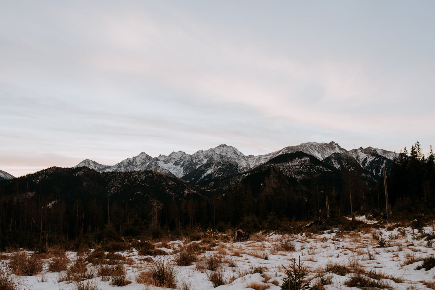 Ślub w górach – Marta i Hubert 104
