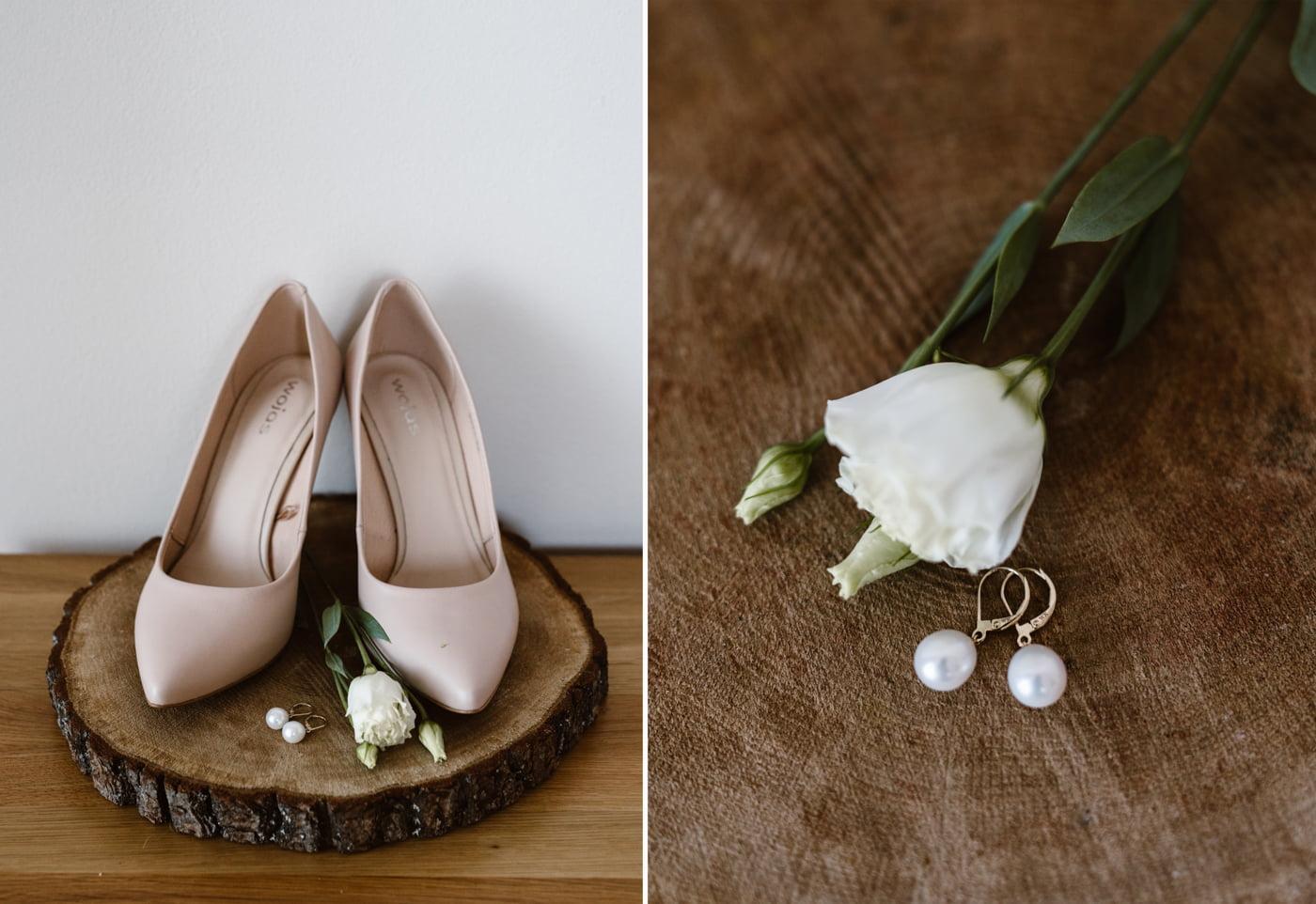 Ślub w górach – Marta i Hubert 32