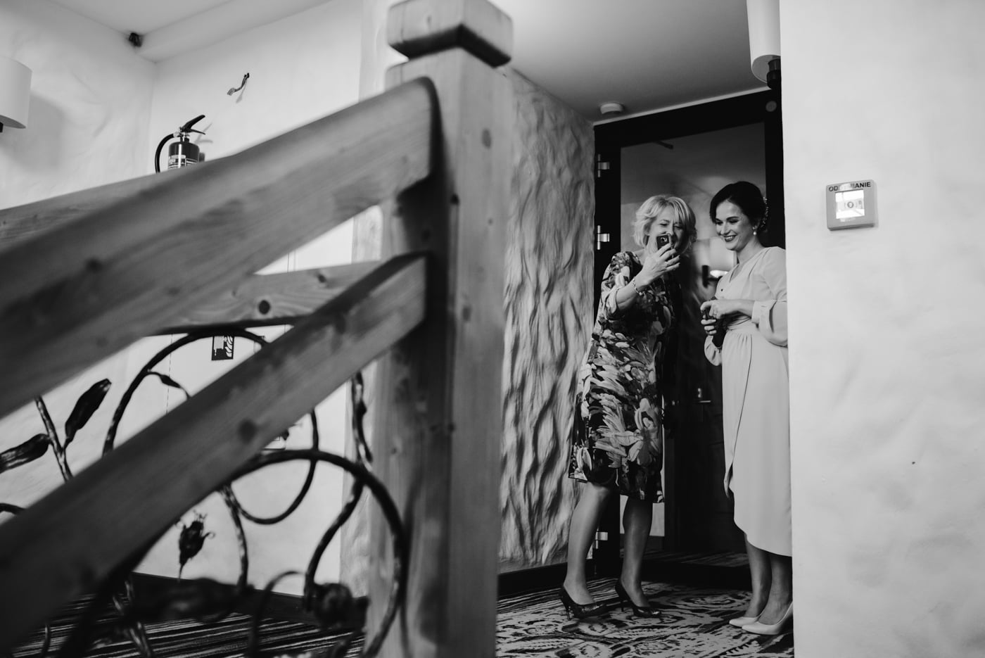 Ślub w górach – Marta i Hubert 25