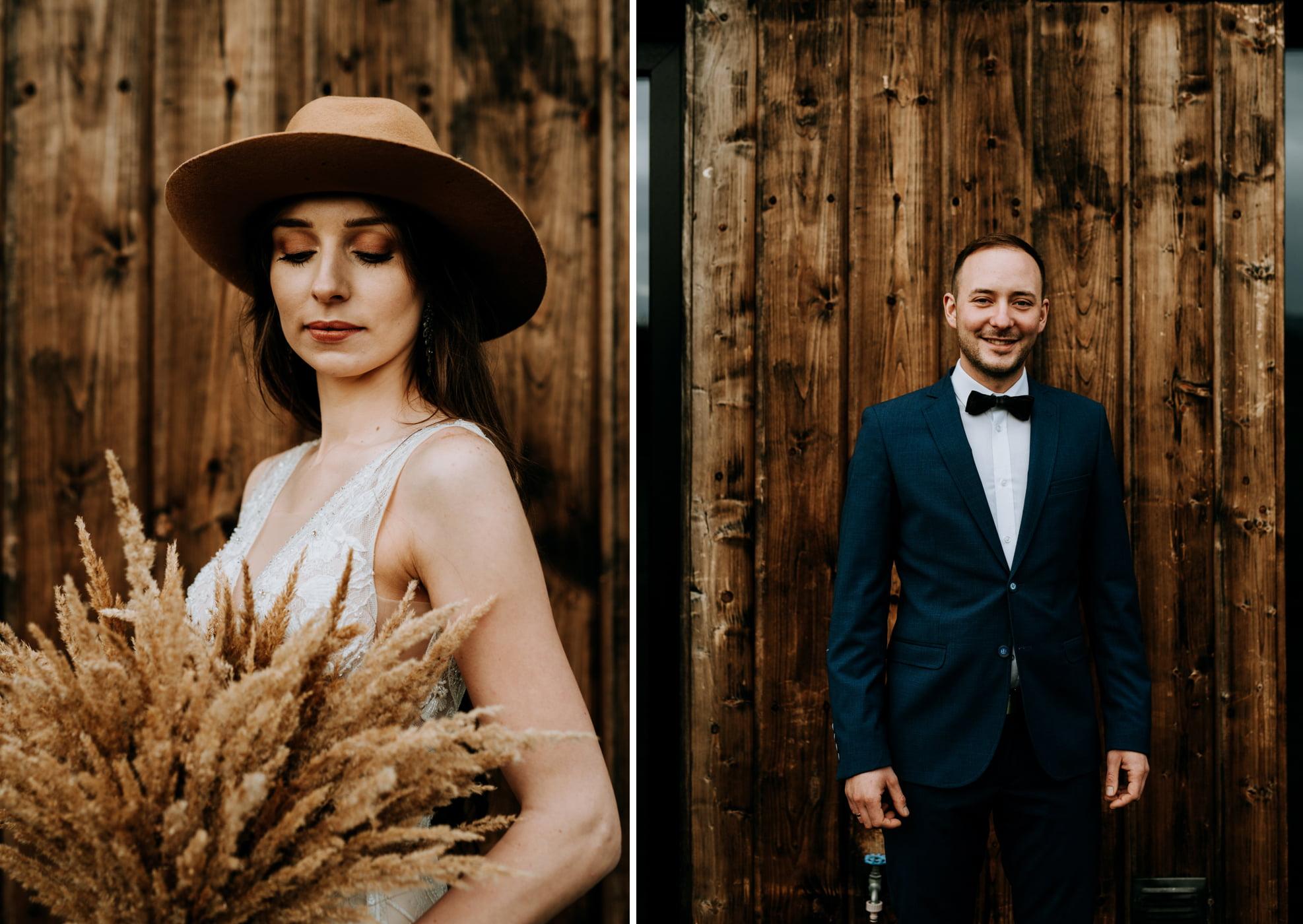 Wesele - Lidia i Damian 114