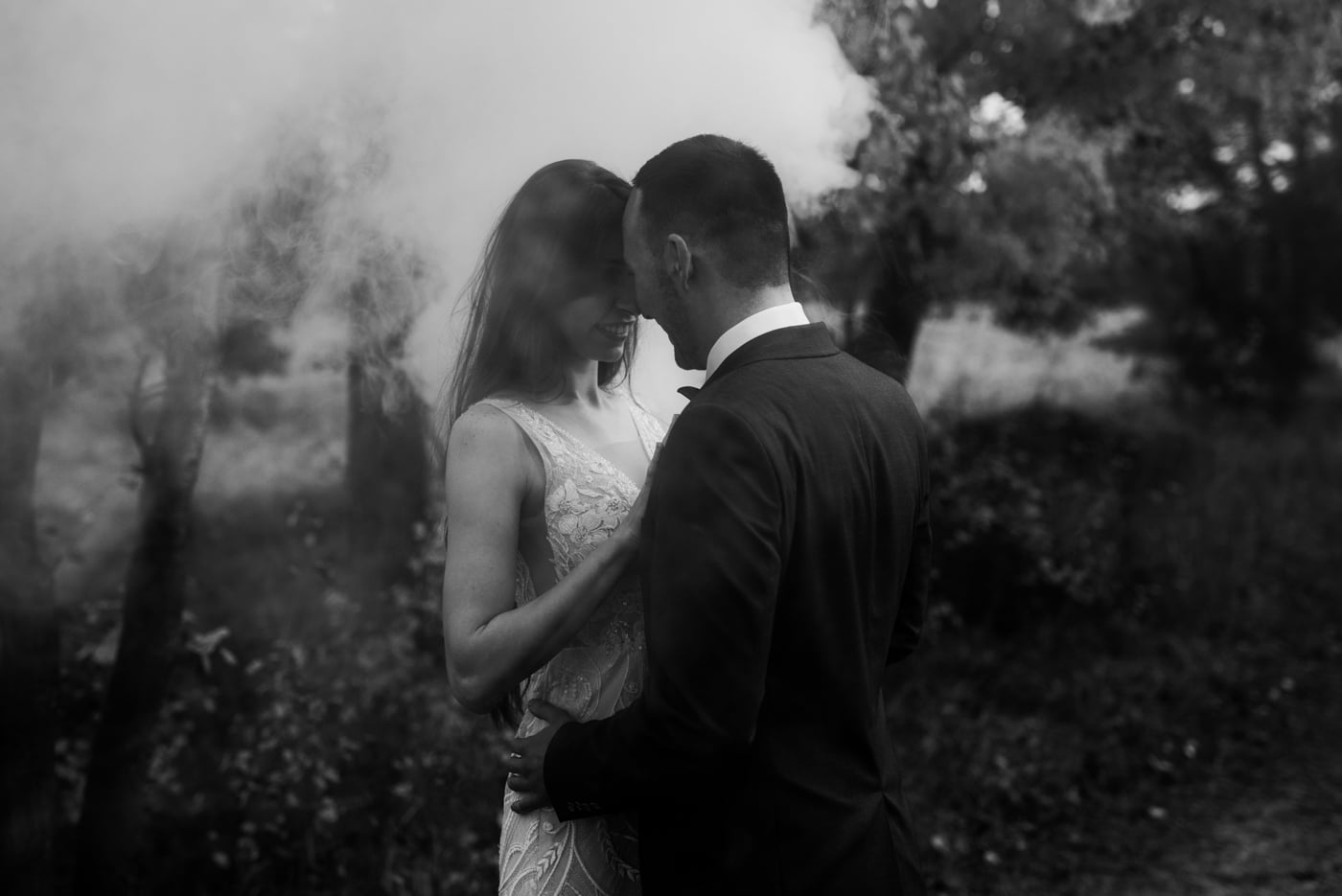Wesele - Lidia i Damian 124