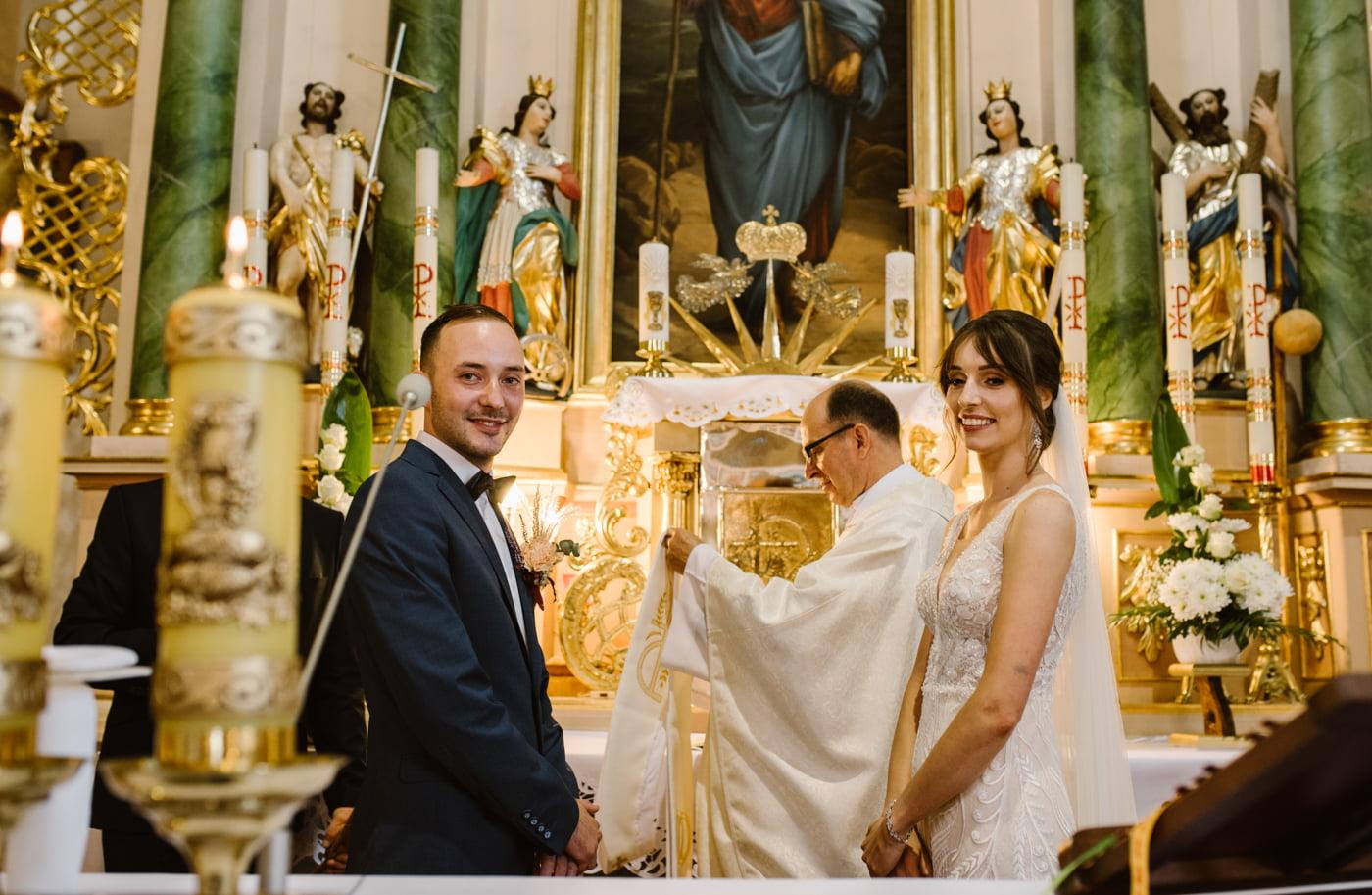 Wesele - Lidia i Damian 50