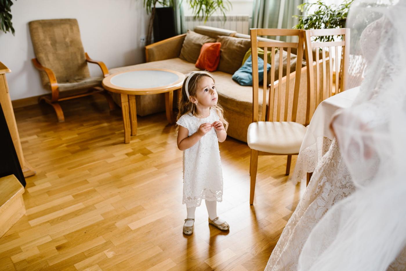 Wesele- Magdalena i Jakub 13