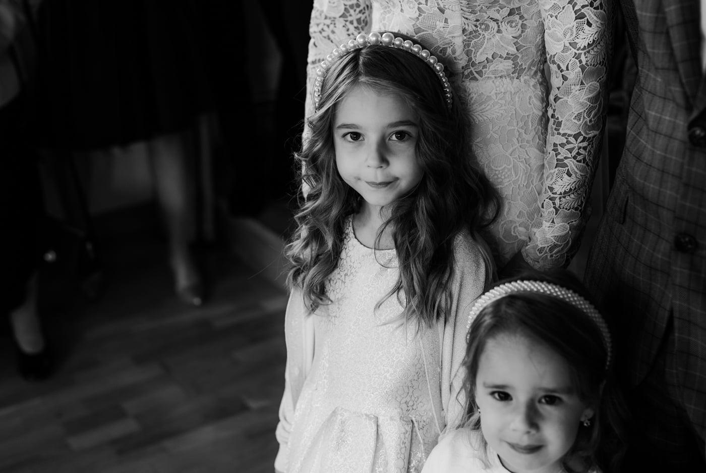 Wesele- Magdalena i Jakub 24