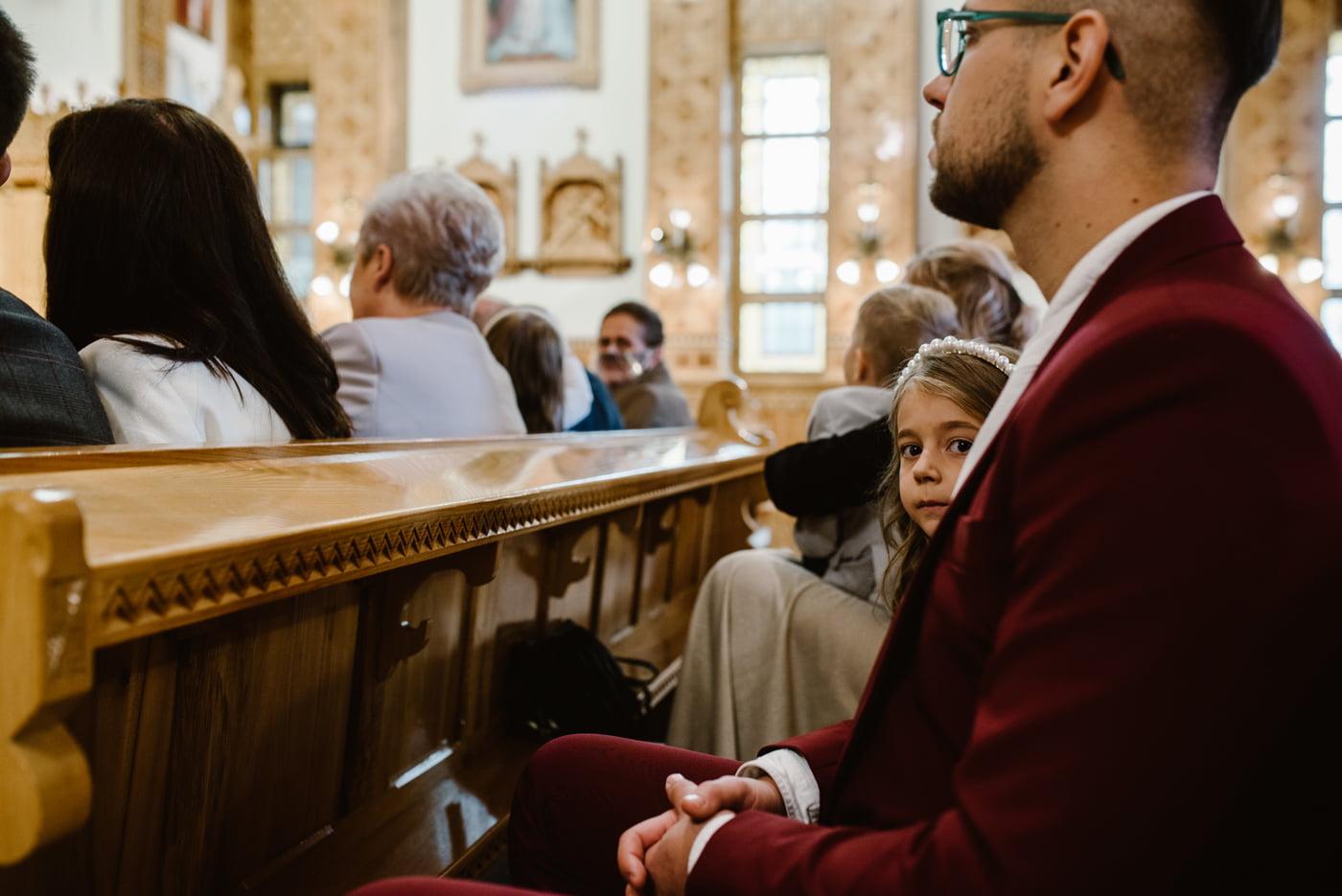 Wesele- Magdalena i Jakub 53