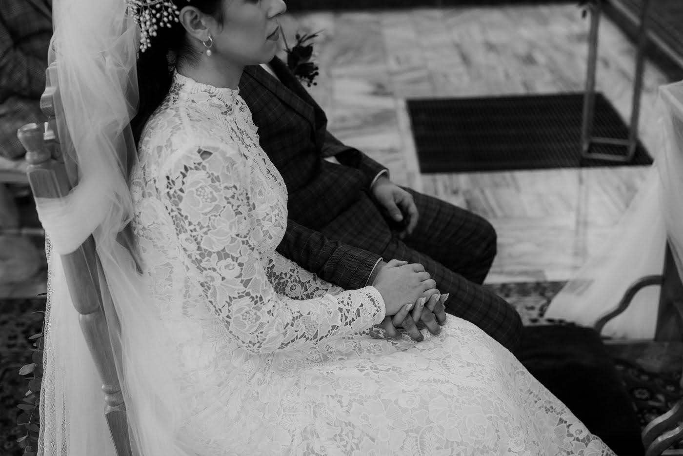 Wesele- Magdalena i Jakub 55
