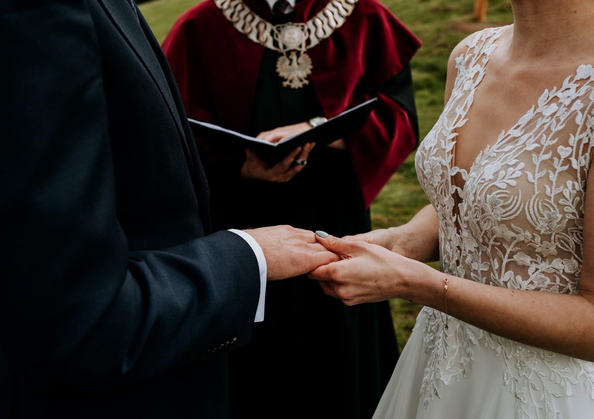 Martyna i Paweł – ślub na Rusinowej Polanie 61